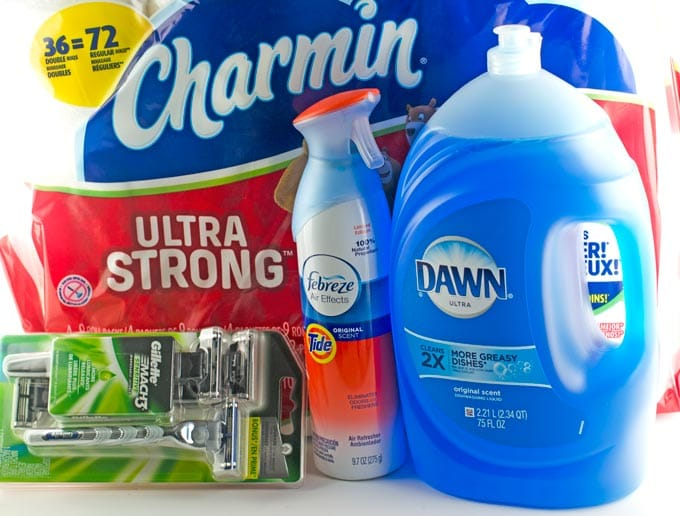 15-Ways-To-Use-Dish-Detergent-(Other-Than-Washing-Dishes)---Walmart-Deals