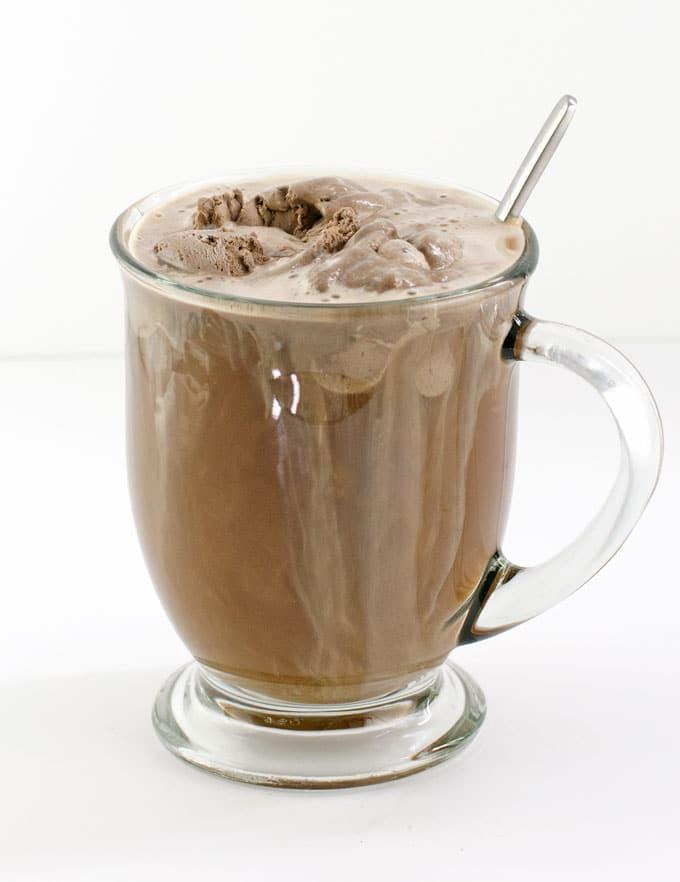 No-Churn-Mocha-Ice-Cream-Recipe---Affagato-front