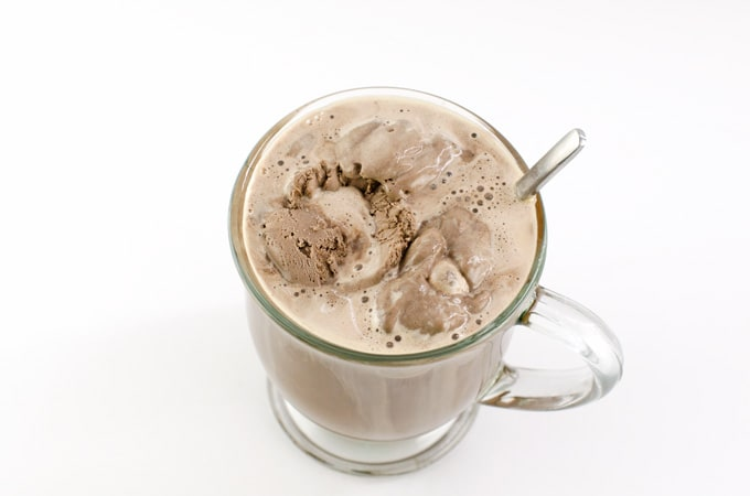No-Churn-Mocha-Ice-Cream-Recipe---Affagato