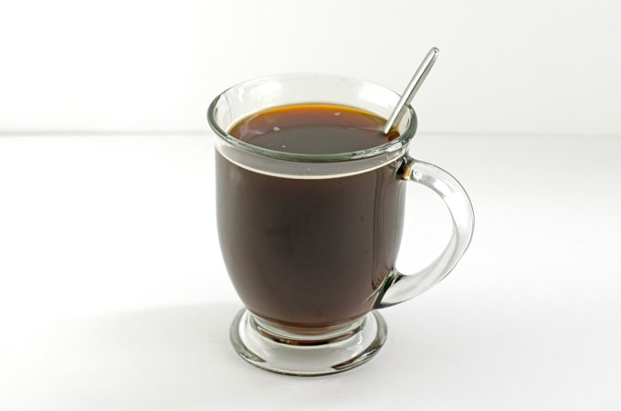 No-Churn-Mocha-Ice-Cream-Recipe---Folgers-Instant-Coffee-In-Mug