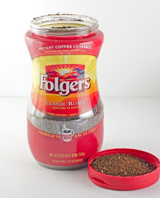 No-Churn-Mocha-Ice-Cream-Recipe---Folgers-Instant-Coffee