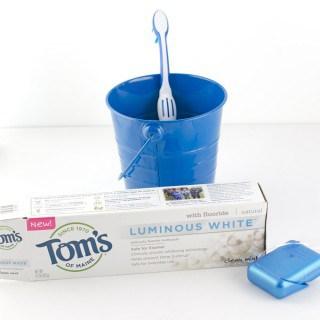 Tom's-of-Maine-Luminous-White-Toothpaste2