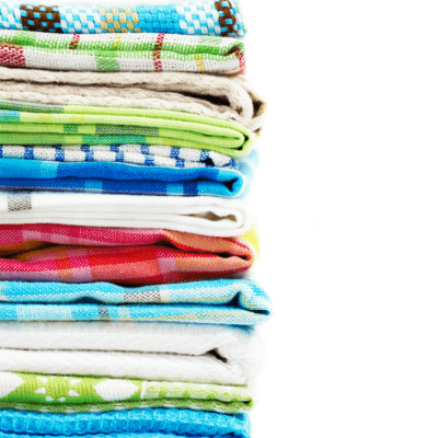 5 Ways  Fabric Conditioner Protects Your Laundry