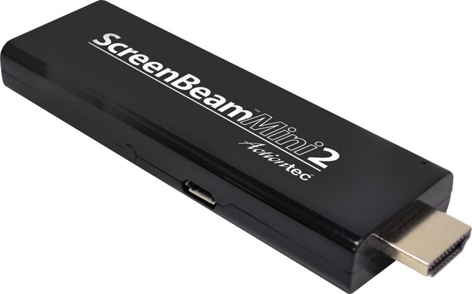 ActionTec screenbeam_0