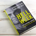 Hell-Week-Sever-days-To-Be-Your-Best-Self-book