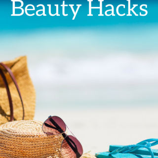 5 Summer Beauty Hacks + $50 Costco Gift Card Giveaway