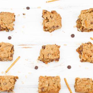 Oatmeal-Chocolate-Chip-Pretzel-Bars-Recipe---cut