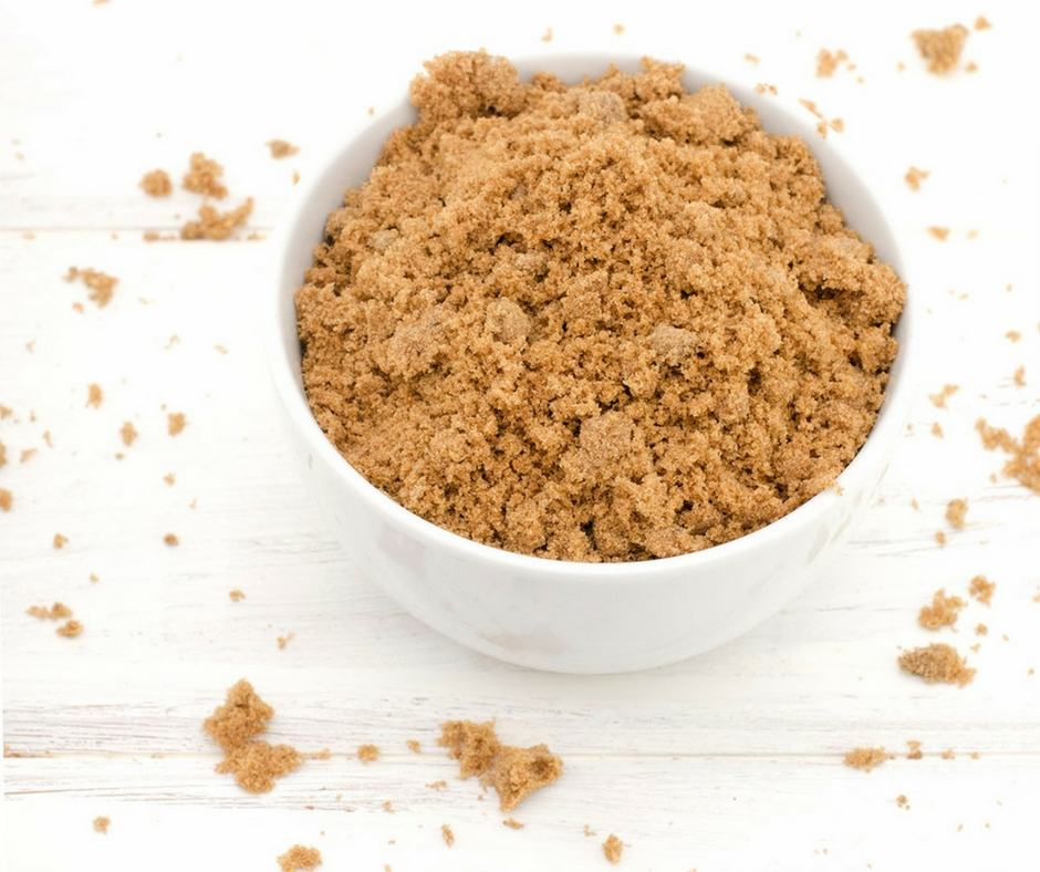 how-to-soften-brown-sugar-sm