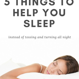 5-things-to-help-you-sleep