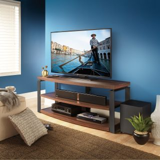 Save Money And Energy With ENERGY STAR Sound Bars And Dryers