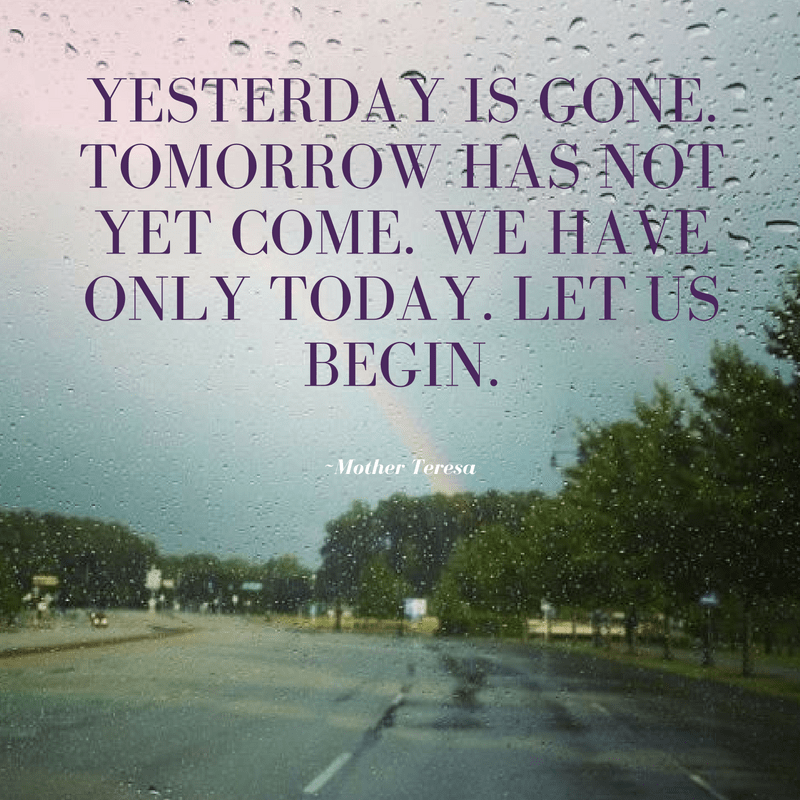 yesterday-is-gone-tomorrow-has-not-yet-come-we-have-only-today-let-us-begin