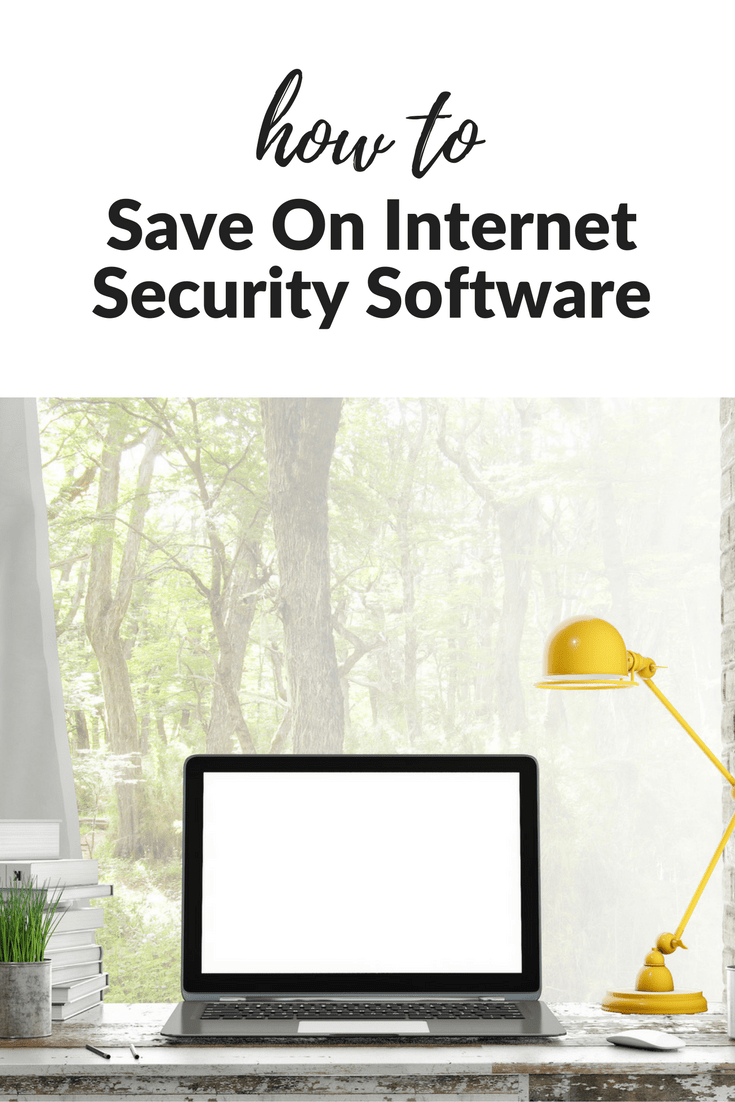 how-to-save-on-internet-security-software
