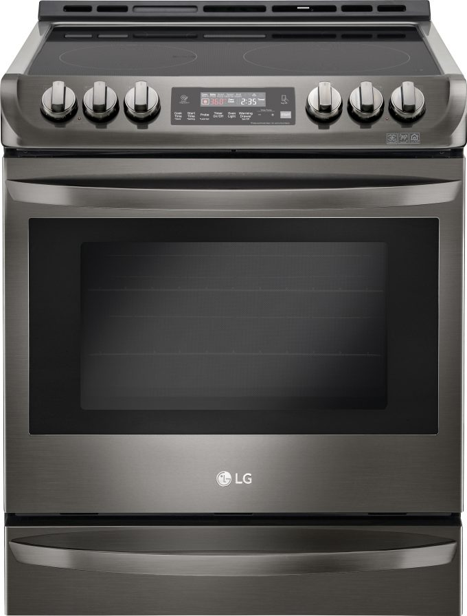 Need New Appliances? Save Big During This Remodeling Sales Event 2