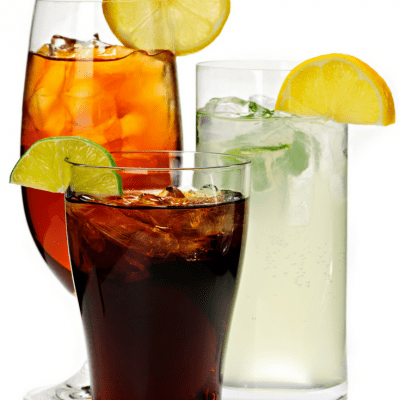 7 Ways To Keep Drinks Cold Without Watering Them Down