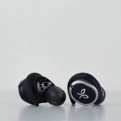 Jaybird RUN Wireless Headphones Review