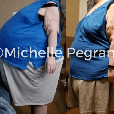 How To Lose 100 Pounds Quickly